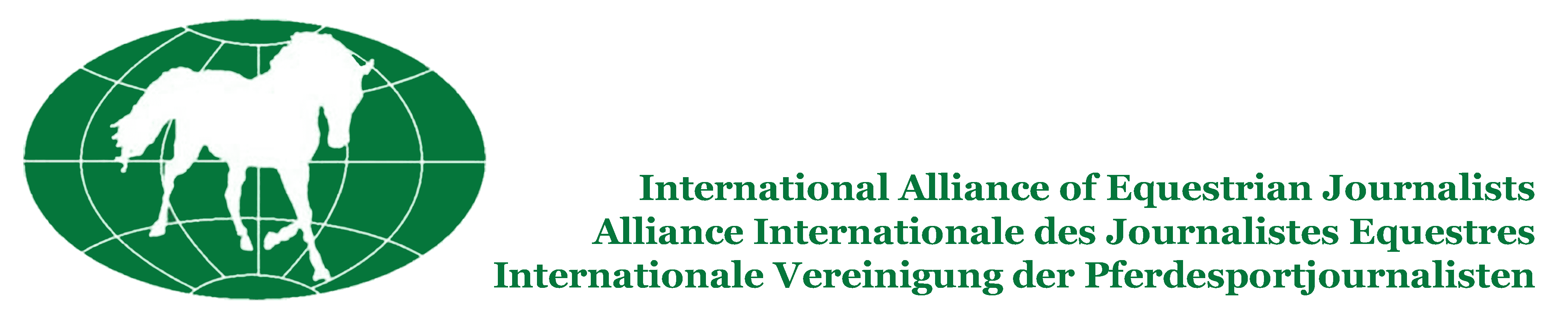 International Alliance of Equestrian Journalists
